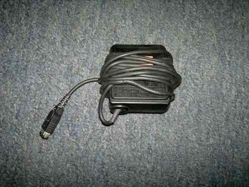 Cargador Original Para Game Boy Advance Sp Y Nintendo Ds Fat
