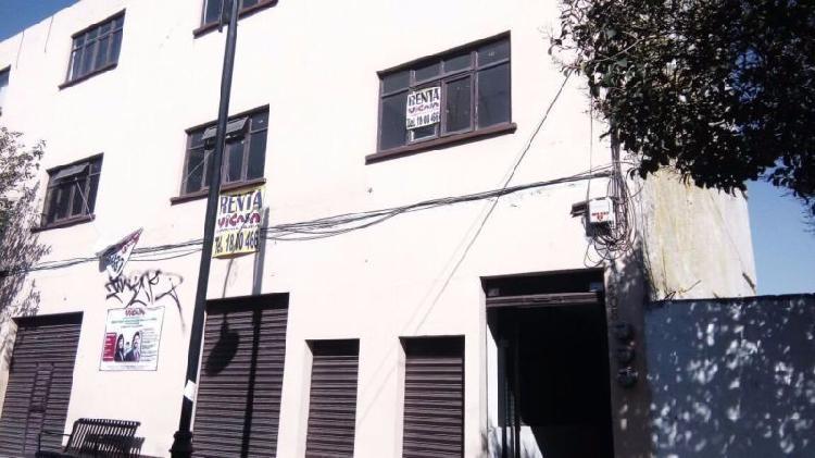 Oficina en renta en el centro de Toluca /