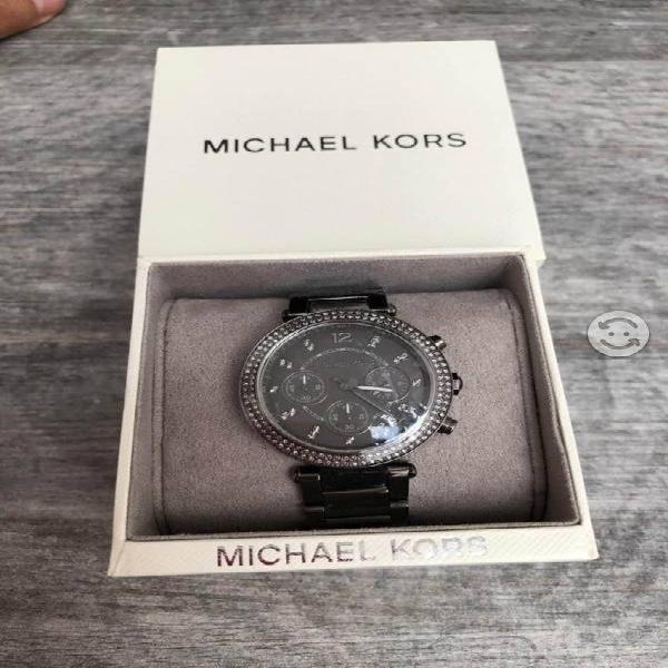 Reloj Michael Kors 6265