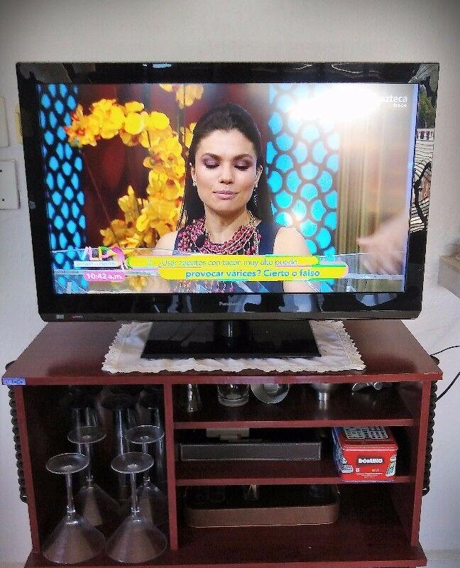 Panasonic Viera 32 Full HD