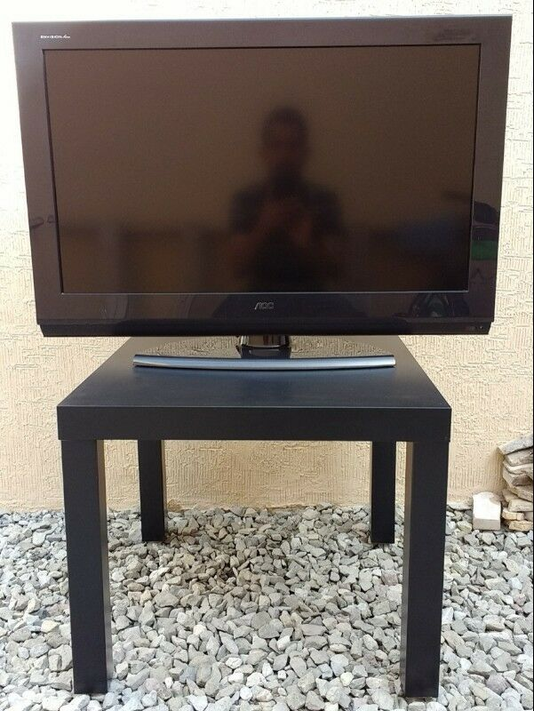 TV FULL HD 32 PULGADAS