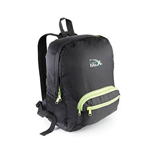 Cabina Maxima Peso Ligero Packaway Mochila, Ideal Para Viaje
