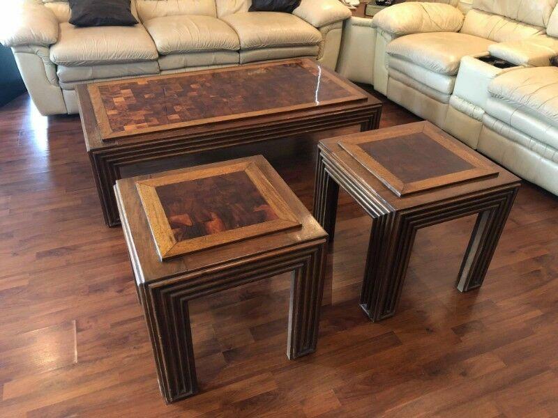 Mueble Mesa de centro Mesa lateral