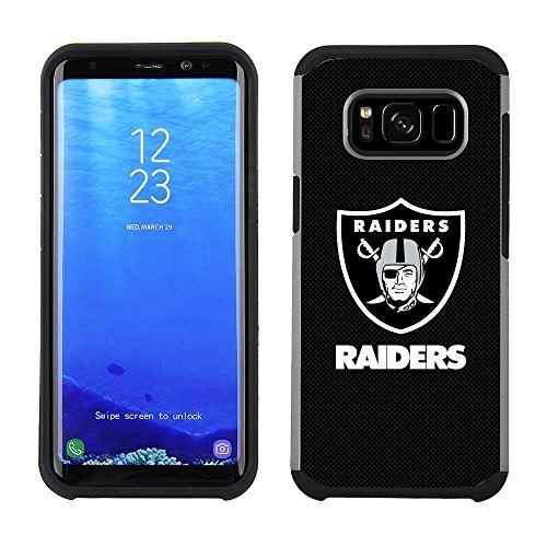 Primeras Marcas Grupo De Teléfono Celular Caso Para Samsung