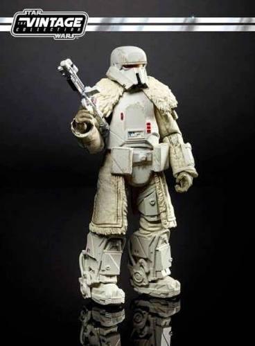 Ranger Trooper Star Wars Vintage Collection Vc128
