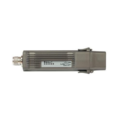 Rbmetal-2shpn b/g/n A 2.4 Ghz Para Exteriores