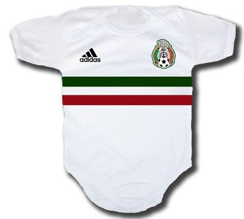 Ropa para bebe - pañalero de mexico rusia 40c06ead86d