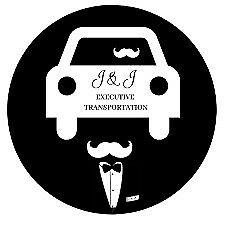 Servicios ejecutivos de transporte