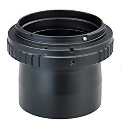 2inch Ultrawide Telescope Camera Adapter For Nikon Slr Camer