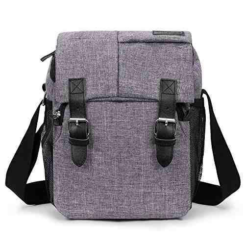 Amzbag Camera Bag Slr/dlsr Camera Bag Digital Camera Package