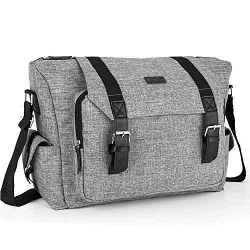 Amzbag Camera Bag Slr/dslr Camera Shoulder Bag Case Include
