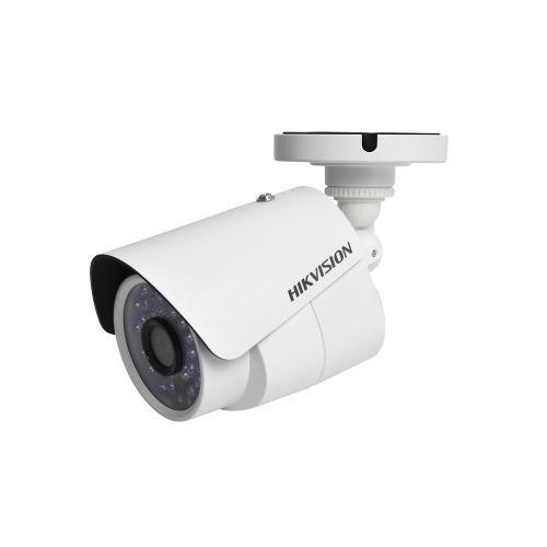 Cámara Hikvision Turbohd 1080p, 2.8 Mm Ds-2ce16d0t-irx