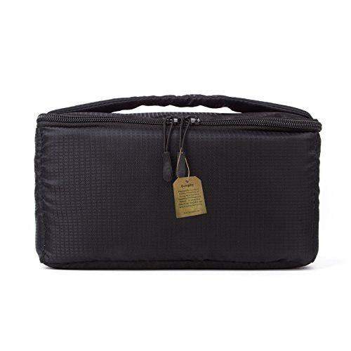 G-raphy Dslr Slr Camera Insert Bag Camera Inner Case Bag Wit