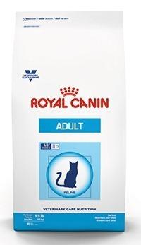 Royal Canin Adult Feline 4.5kg Alimento Gato +