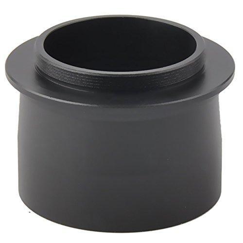 Telescope Camera Adapter 2 To T 2 For Slr/dslr Cameras -att