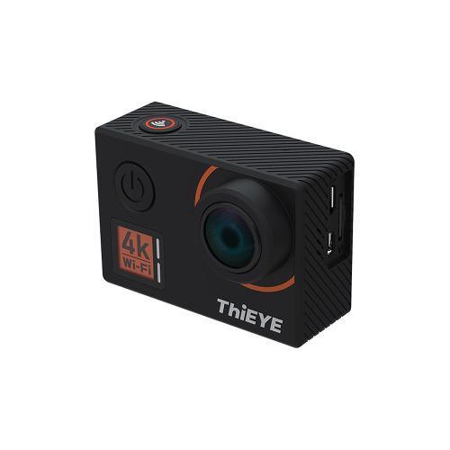 Thieye Camara Tipo Gopro Deportiva Hd 14mp 1080p