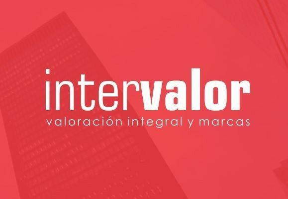 Avalúos de maquinaria y equipo en Puebla, Querétaro,