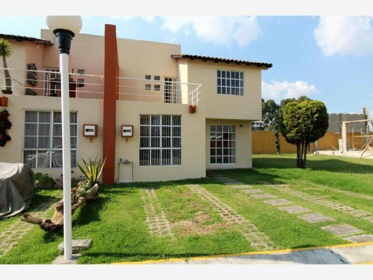 Casa en renta en Cuautlancingo