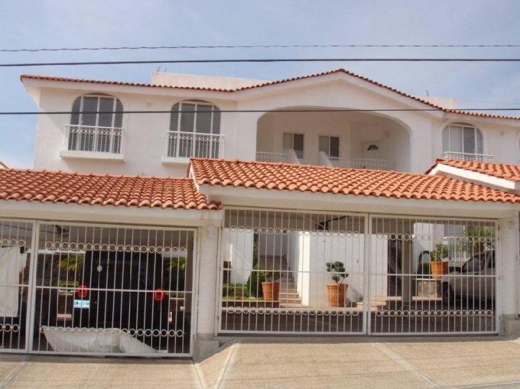 Departamento en Renta, amueblado en Villas de Irapuato