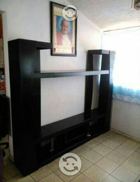 Mueble para sala, grande