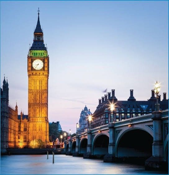 Clases de inglés A Domicilio Profesor UK en reforma Condesa