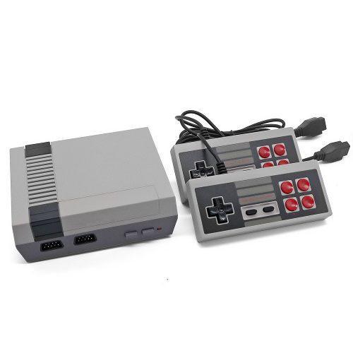 Game Juegos Clásicos Con Controlador De Juegos 620