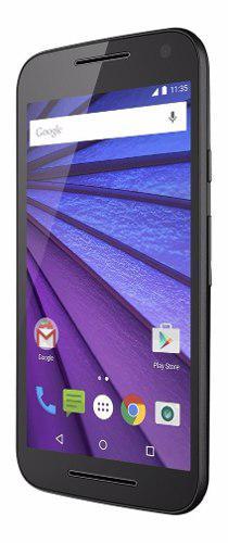 Motorola Smartphone Moto G 3ra Generacion Xt1543