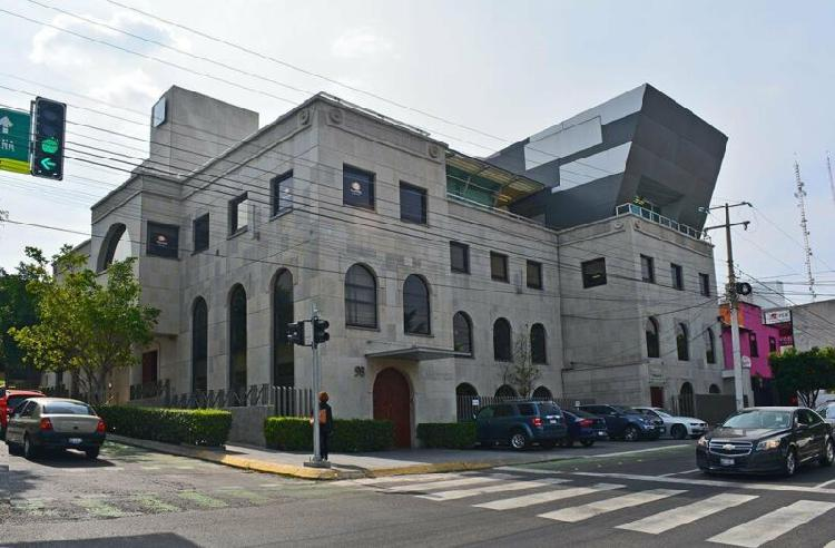 Oficinas en Renta en Querétaro, Centro Sur. En planta baja.