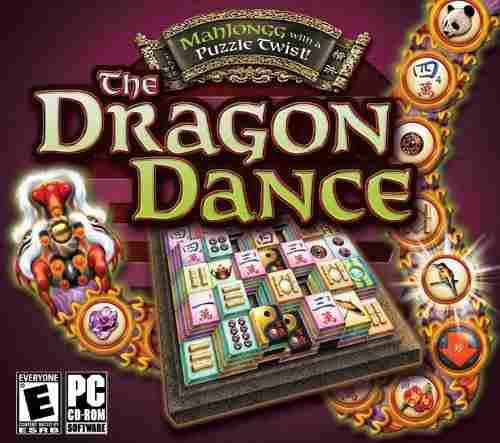 Videojuego Pc La Danza Del Dragón