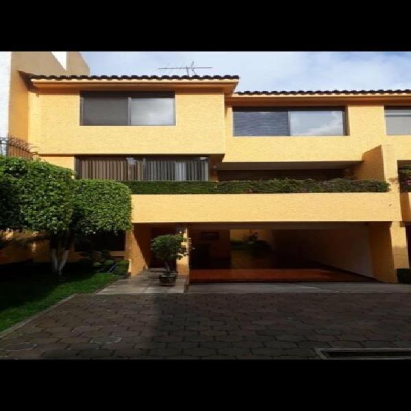 Casa en Condominio en Colonia Del Valle Centro