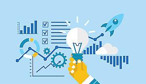 Curso de finanzas y emprendimiento