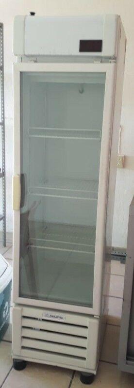 Excelente refrigerador y enfriador para tu negocio