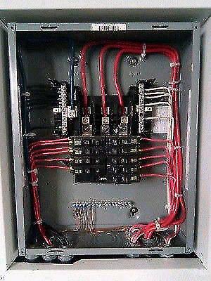 Reparacion y instalacion de luz 110 y 220 las 24 horas