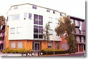 oficinas en renta 2do y 3er piso excelentes acabados,