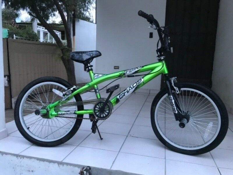"Bicicleta rodado 20"""