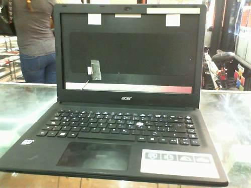 Laptop Acer Aspire Es1-420 Partes