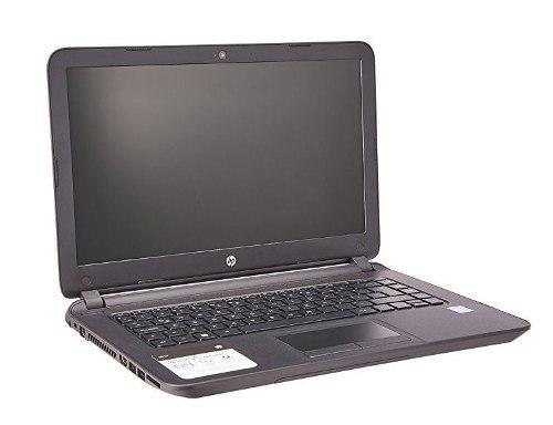 Laptop Hp Pavilion 14-y002la Portátil De 14