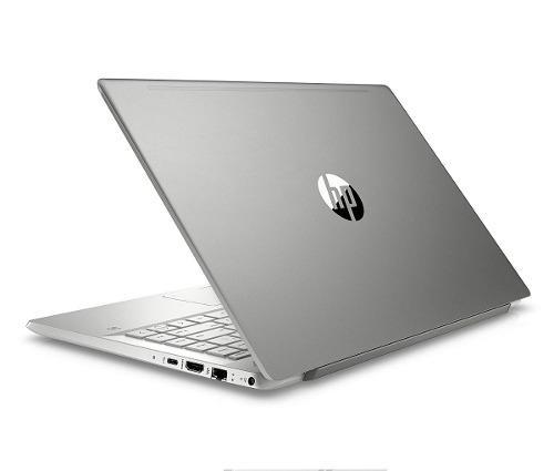 Laptop Hp Pavilion 15, Delgada. Potente. Rápida:)