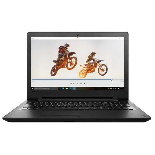 Laptop Lenovo Ideapad 110-15isk 15.6 I7-6500u 8gb 1tb W10h