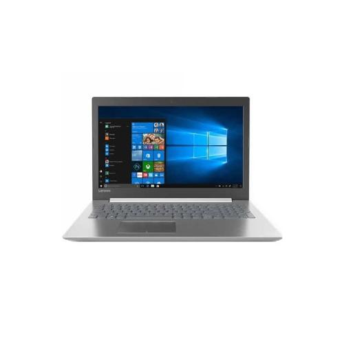 Laptop Lenovo Ideapad 320-15isk 15.6 I3-6006u 4gb 1tb W10h