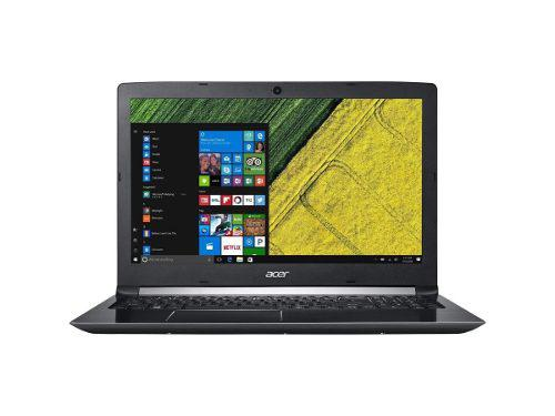 nueva] Laptop Acer Core I5 8va, 15.6 Full Hd, 8gb, 256ssd