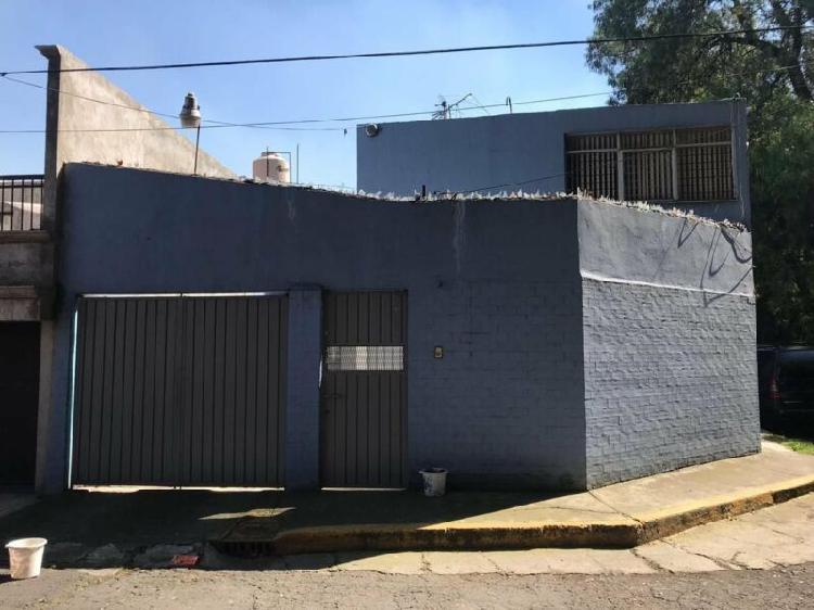 Casa en Venta 3 Rec. Fracc. Prado Vallejo Tlalnepantla 135
