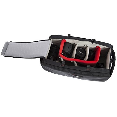 G-raphy Large Camera Case For All Dslr Slr Cameras And Profe