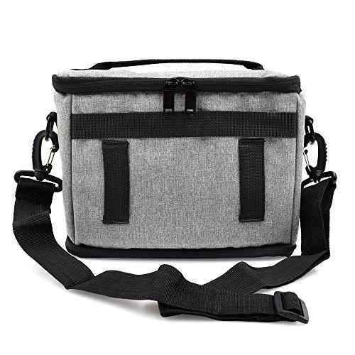 Lifemate Dslr Slr Camera Insert Case Camera Accessories Came