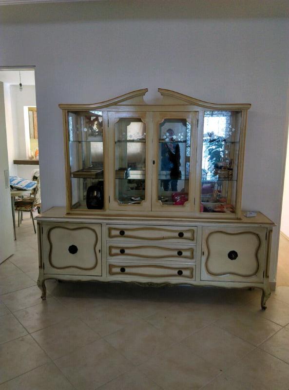 Compra y venta de muebles usados y colima posot class for Sillones usados baratos