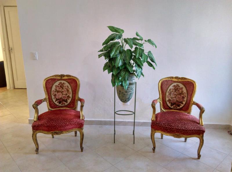 Venta de muebles usados
