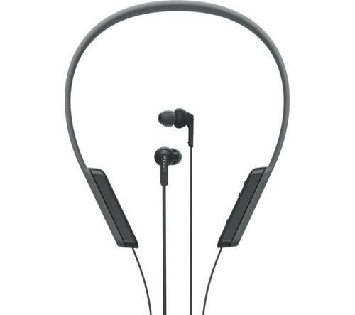 Audifonos Mdr-xb70bt Sony Bluetooth Extra Bass Nfc 12 Mm