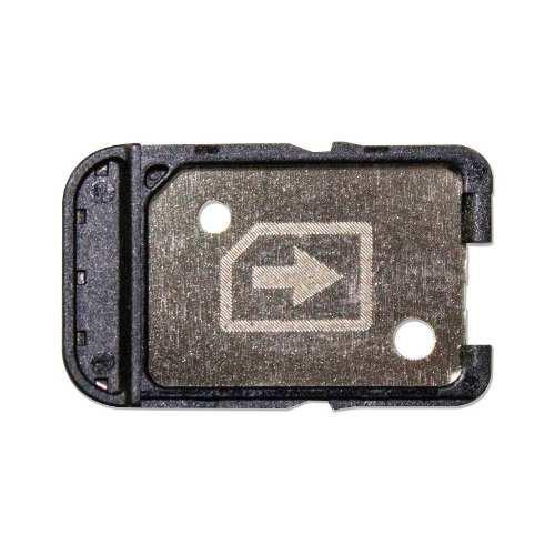 Bandeja Porta Sim Sony Xperia C5 / C5 Ultra