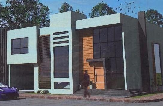 Casa en venta con 3 recamaras Fraccionamiento La Cima