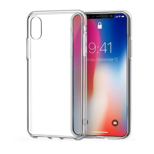 Funda Iphone X, Iphone 8 Plus, Iphone 7 Plus, Iphone 6 Plus